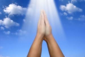 Радость вечного развития