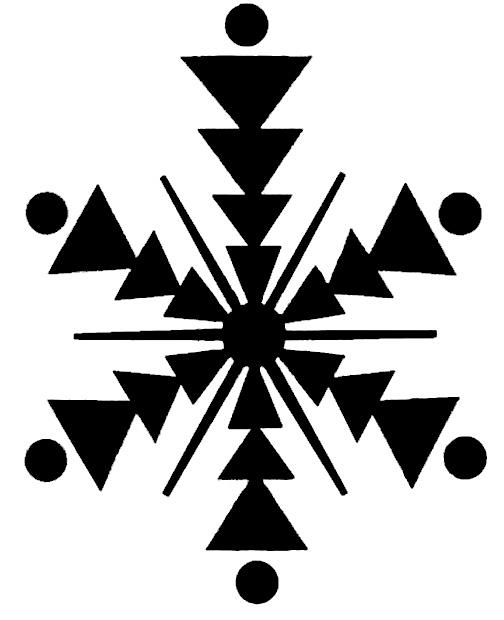 Тибецкая таблица для глаз_1