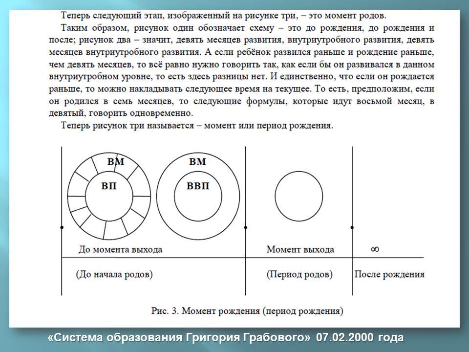 str-3_obrazovanie
