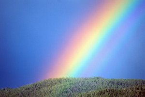 76498087_rainbow