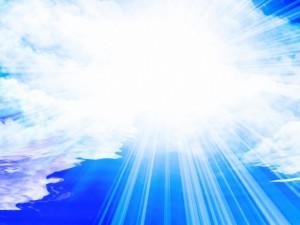 Божественное происхождение человек