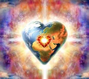 Божественная любовь_1