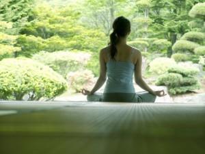 медитация_3