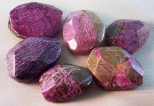 Царство минералов_4