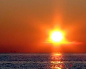 Восход солнца_4
