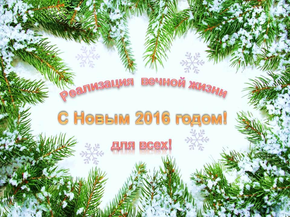 С Новым 2016 годом!_2